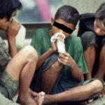 Malaysia nak kurung kanak-kanak? Ini kaedah di negara lain