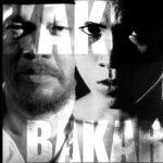 Filem Melayu yang hanya ditayangkan di Malaysia selepas 6 tahun siap
