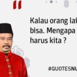 Kami ceritakan siapa disebalik meme melucukan dari Indonesia