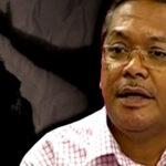 Ahli UMNO lompat parti secara berjemaah? Kami semak latar belakang mereka