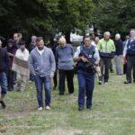 10 sebab Brenton Tarrant bertindak membunuh umat Islam