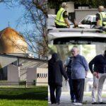 Insiden tembakan New Zealand, selebriti muslim ni tak terkejut. Ini sebabnya