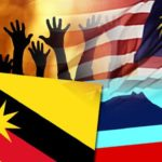 Apa akan jadi kalau Perlembagaan dipinda untuk Sabah dan Sarawak?