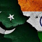 India dan Pakistan nak berperang? Kami terangkan konflik yang berlaku