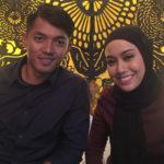 Tujuh pemain bola sepak Malaysia yang kahwin dengan artis
