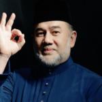 Lima perkahwinan yang paling popular di Malaysia