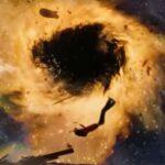 Sebelum imej Black Hole wujud, dah ada 5 filem yang cuba gambarkan