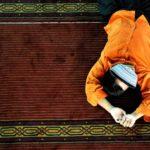 7 tips Ramadan yang berguna, tapi tak diketahui ramai