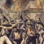 Sejarah Hari Buruh yang sepatutnya diketahui oleh semua pekerja