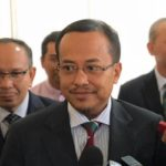 Tutup premis perniagaan masa Tarawih, ini kata MB Terengganu