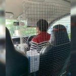 Pemandu Grab dibunuh, orang mula cadangkan pasang pelindung pemandu