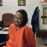 Penulis dan penerbit ditahan kerana tweet anak raja, Tun Mahathir kesal
