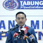 Cadangan PTPTN untuk sekat pelbagai lesen mengundang kemarahan rakyat
