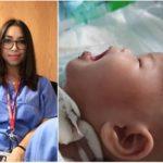 Dr Amalina Che Bakri dikecam tak bertudung, Mufti Perlis kata lihat kebaikan