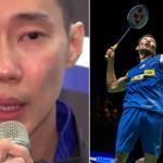 Lee Chong Wei gantung raket, ini lima pencapaian terbaik dia pernah lakukan